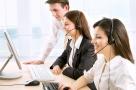 Telephone Service d'allocations familiales