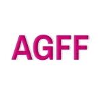 Contact avec un conseiller AGFF