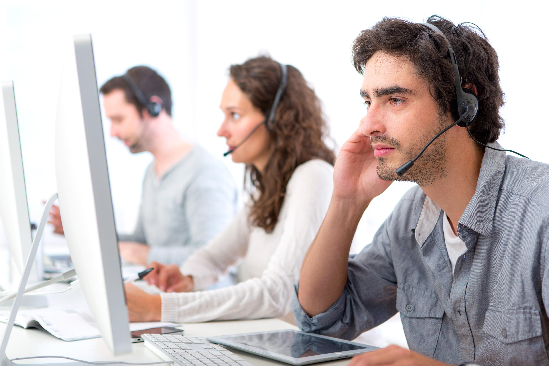 Télephone information entreprise  ADREXO