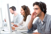 Nous pouvons vous fournir le numéro de téléphone du service client Adrexo