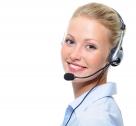 Telephone Bourse de L´Immobilier