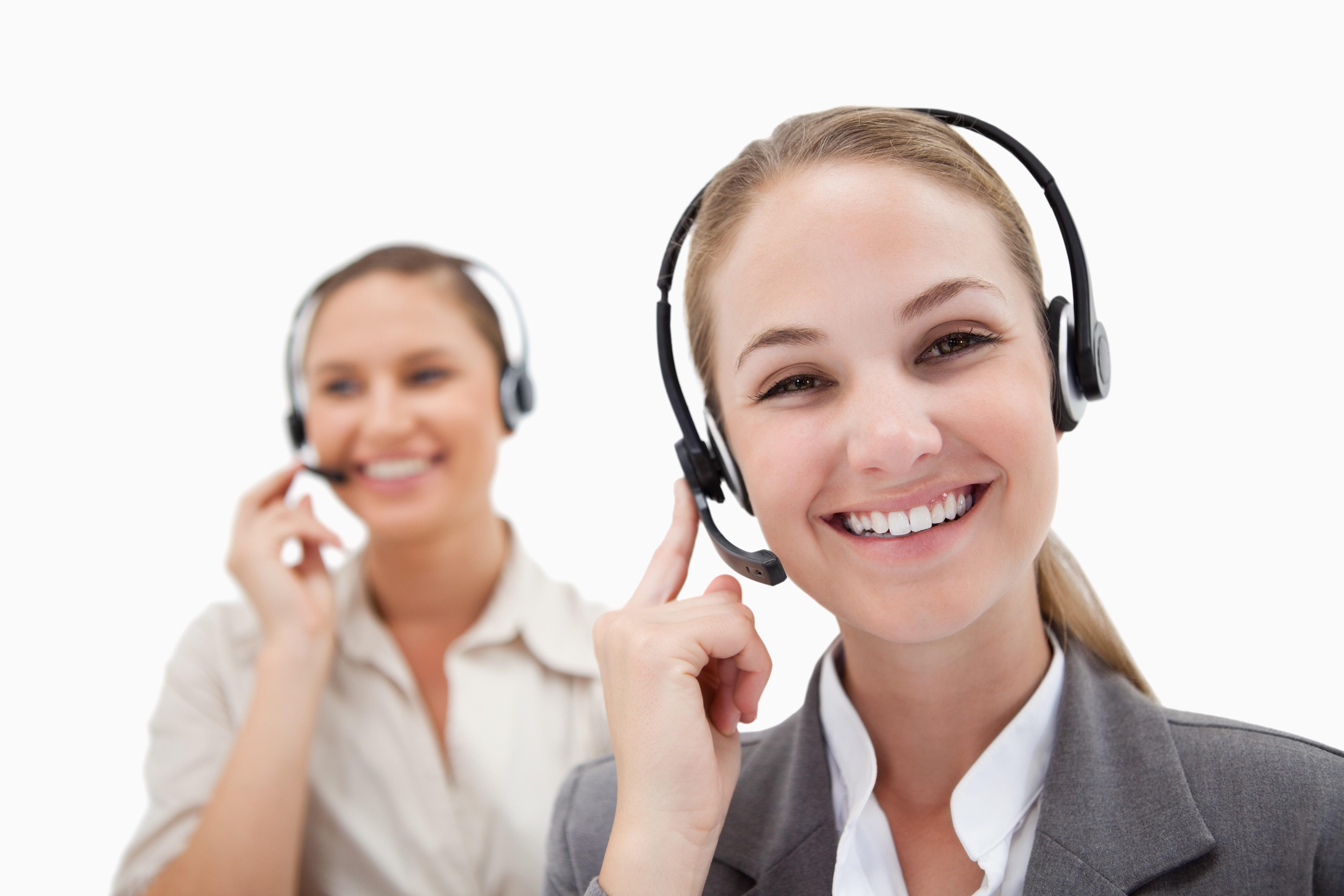Télephone information entreprise  Carter Cash