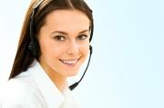 Nos conseillers vous aideront à contacter par téléphone la société Chaussexpo