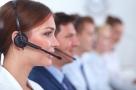 Telephone Action Logement