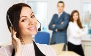 Nos consultants peuvent vous aider à contacter des experts en contrats de location