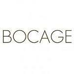 Nous vous aiderons à contacter le service client de Bocage
