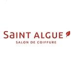 Nos consultants vous aideront à contacter les coiffeurs de Saint Algue