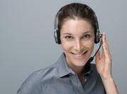 Contactez les services de formation des salariés