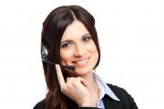 Téléphonez au service d'expropriation