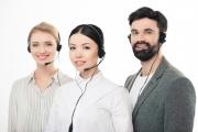 Appelez les services de crédits immobiliers
