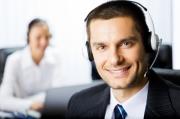 Nous pouvons vous aider à contacter les services de licenciement économique
