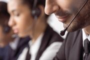 Nous pouvons vous aider à contacter le service d'aide financière