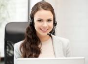Nous vous aidons à contacter par téléphone le service des réclamations de votre choix