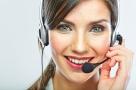 Telephone Activités de loisirs