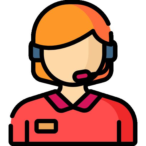 Télephone information entreprise  Service client par téléphone