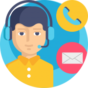 Si vous souhaitez envoyer un email au service client d'une entreprise, nous vous aiderons.