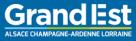 Telephone Région du Grand Est