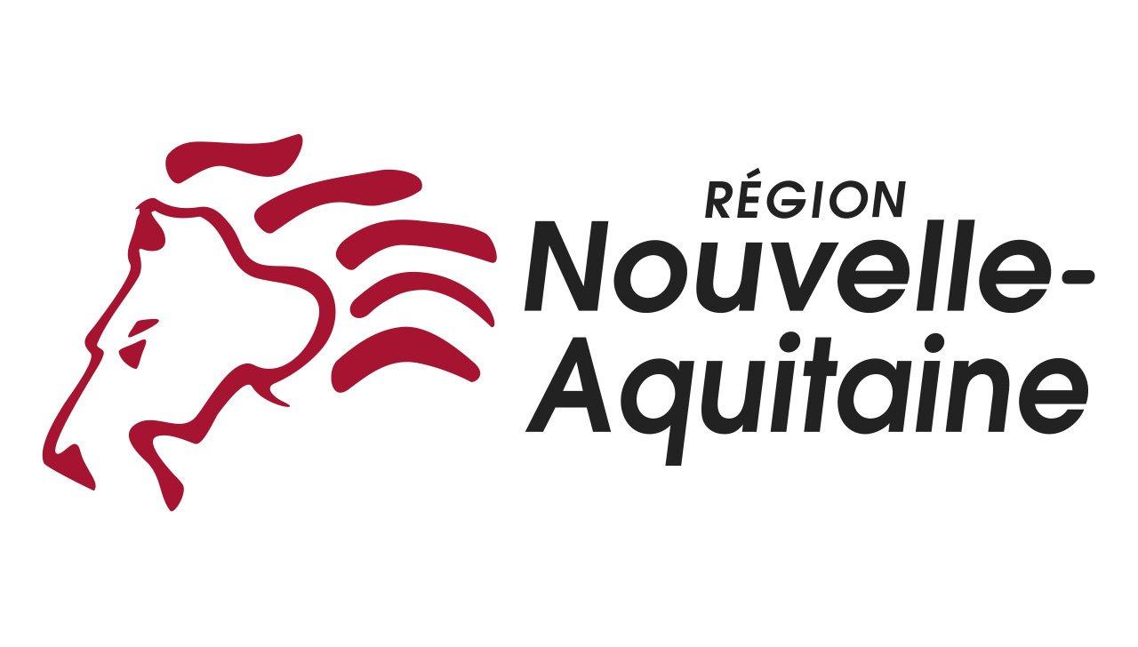 Télephone information entreprise  Région de Nouvelle-Aquitaine