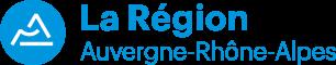 Télephone information entreprise  Région Auvergne-Rhône-Alpes