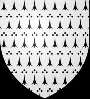 Appelez la région Bretagne