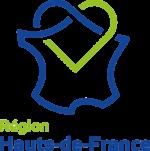 Contactez un représentant de la région des Hauts de France