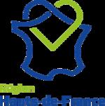 Télephone information entreprise  Région Hauts-de-France