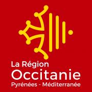 Contactez le conseil régional d'Occitanie par téléphone