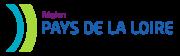 Contactez le conseil régional des Pays de la Loire par téléphone