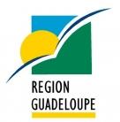 Telephone Région Guadeloupe