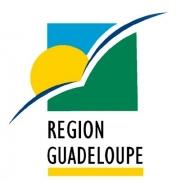 Communiquez avec la région de la Guadeloupe par téléphone