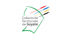 Telephone Région de Guyane