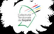 Contactez la Guyane française par téléphone