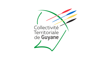 Région de Guyane