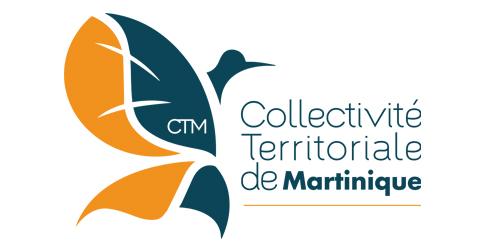 Région de Martinique
