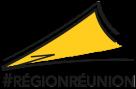 Telephone Région de la Réunion