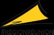 Communiquez par téléphone avec la région Réunion