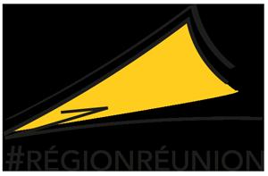 Région de la Réunion