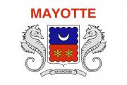Communiquez par téléphone avec le département de Mayotte