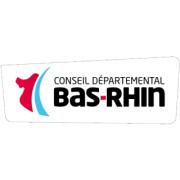 Téléphoner au conseil départemental du Bas Rhin