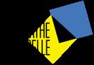 Telephone Département de Meurthe-et-Moselle
