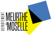 Communiquez par téléphone avec le département de Meurthe et Moselle