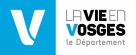 Telephone Département des Vosges