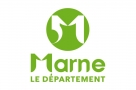 Telephone Département de la Marne