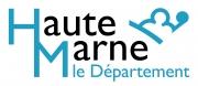 Appelez le numéro de téléphone du département de la Haute Marne