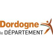 Communiquez par téléphone avec le département de la Dordogne