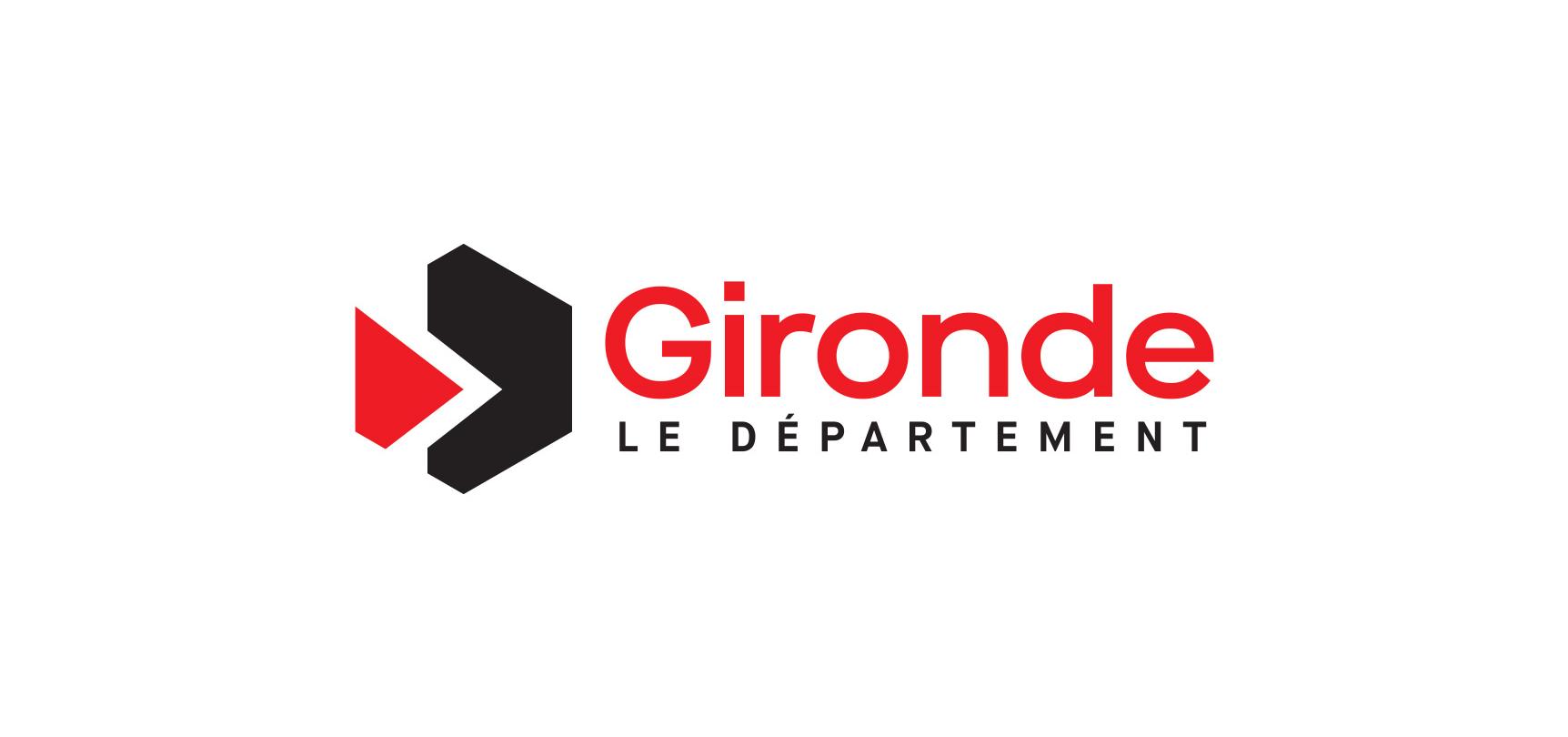 Joindre le SAV Département de la Gironde