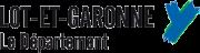 Contactez par téléphone avec le département du Lot et Garonne