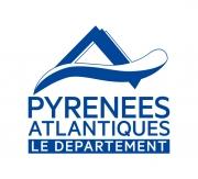 Appeler un représentant du département des Pyrénées-Atlantiques