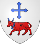 Telephone Oloron-Sainte-Marie