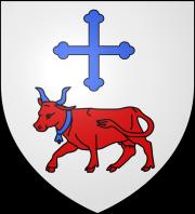 Contactez un représentant de la commune d'Oloron-Sainte-Marie